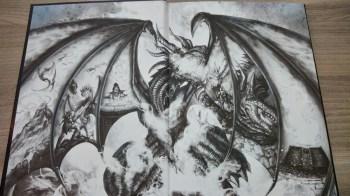 dark-souls-o-suspiro-de-andolus-002