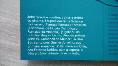 encarcerados-john-scalzi-aleph-13