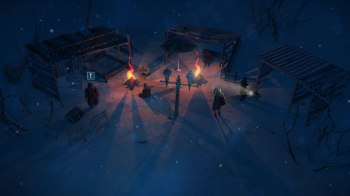 impact-winter-strangers