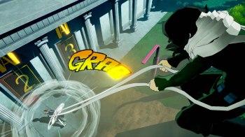 my-hero-academia-ones-justice-aizawa-1