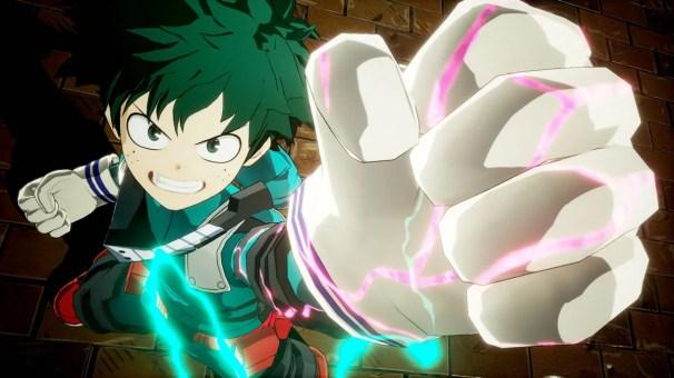 my-hero-academia-ones-justice-izuku-midoriya-1