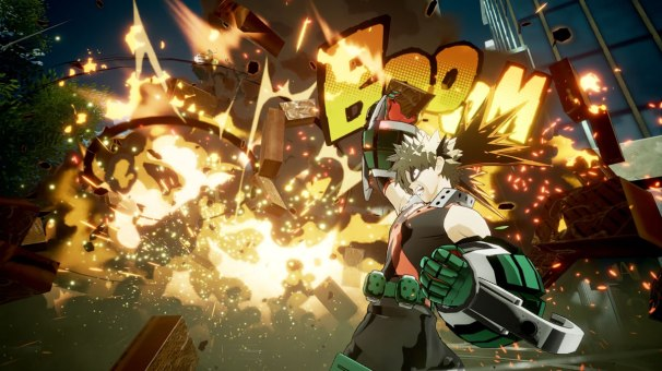 my-hero-academia-ones-justice-katsuki-bakugo-6