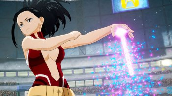 my-hero-academia-ones-justice-momo-1