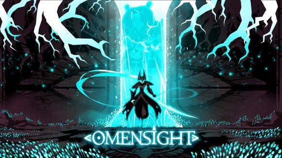 omensight-coverart