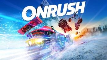 onrush-2018