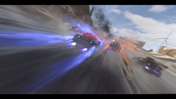 onrush-race-wreck-repeat-002