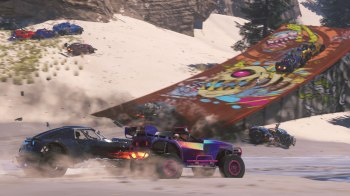 onrush-race-wreck-repeat-003
