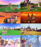 spyro-reignited-trilogy-environment-comparison