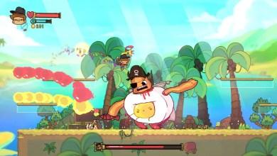 Photo of Ficha Indie | The Adventure Pals, dos desenvolvedores Massive Monster