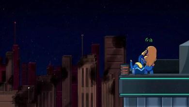 Photo of 20XX tem inspiração em Mega Man, mas com roguelike & co-op