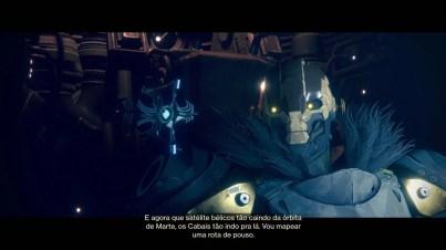 Destiny 2 (03)