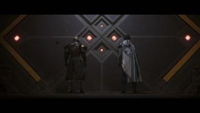 Photo of Destiny 2 – Expansão II | Jornada em A Mente Bélica (Impressões)