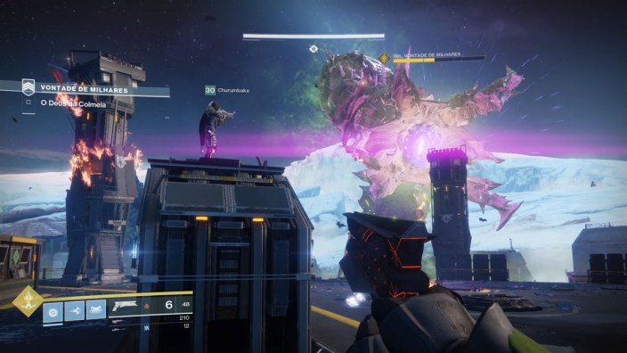 Destiny 2 (24)