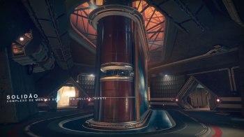 Destiny 2 (29)