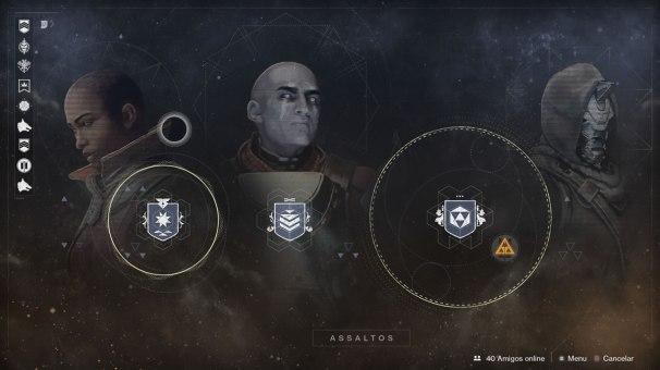 Destiny 2 (43)