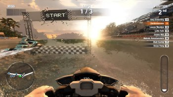 aqua-moto-racing-utopia-03