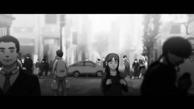 forgotton-anne-13
