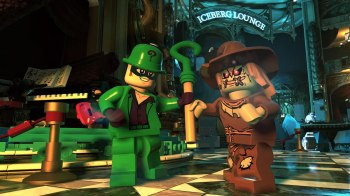 lego-dc-super-villains-2