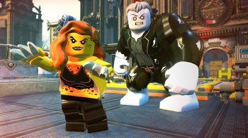 lego-dc-super-villains-4