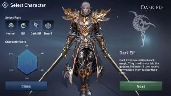 lineage-2-revolution-dark-elf