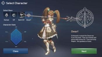 lineage-2-revolution-dwarf