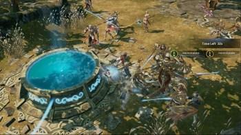 lineage-2-revolution-fortress-siege-fountain