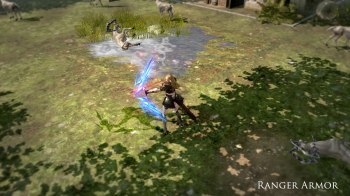 lineage-2-revolution-ranger-armor