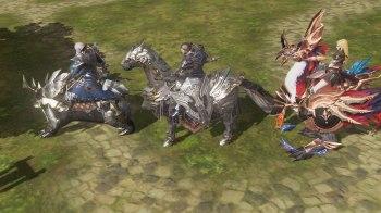 lineage-2-revolution-side-mounts