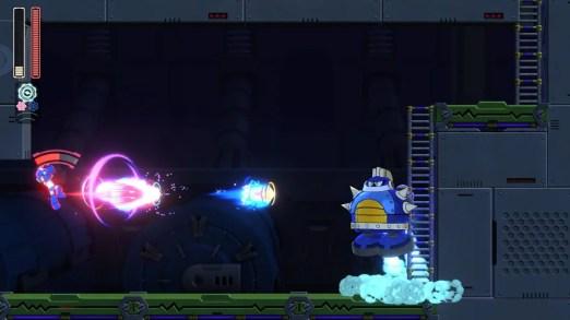 mega-man-11-screens-16-block-man-5
