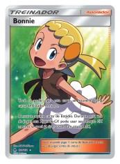 pokemon-sol-e-lua-luz-proibida-brpt-128