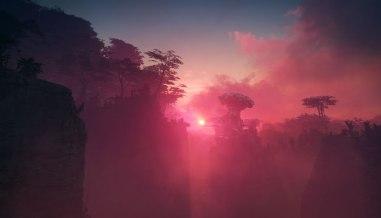 rage-2-sunset
