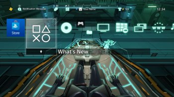 zone-of-the-enders-the-2nd-runner-mars-theme-ps4
