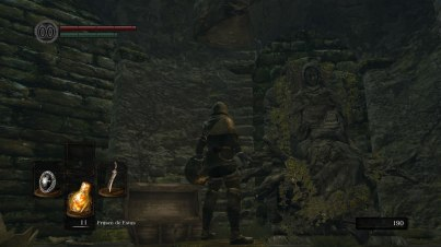 DARK SOULS REMASTERED (23)