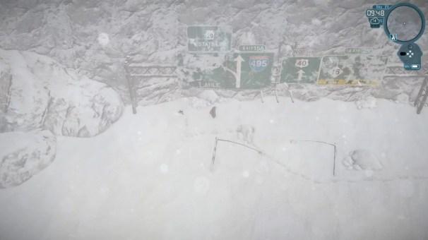 Impact Winter (13)