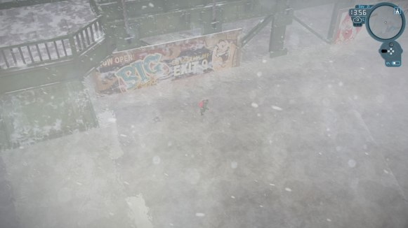 Impact Winter (15)
