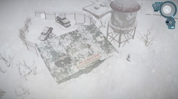 Impact Winter (35)