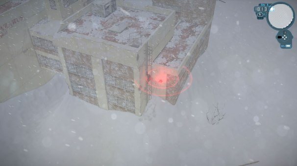 Impact Winter (39)