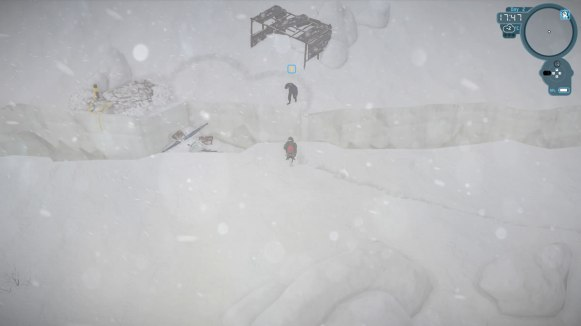 Impact Winter (45)