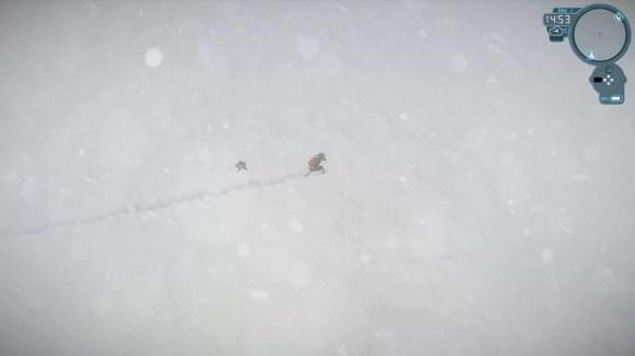 Impact Winter (54)
