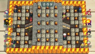 Photo of Super Bomberman R | Merecido retorno! (Impressões)