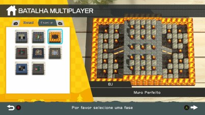 Super Bomberman R 09