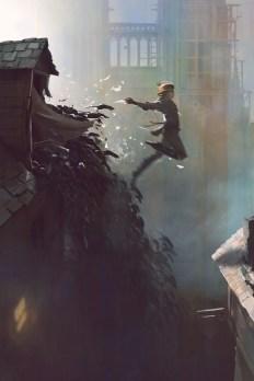a-plague-tale-innocence-concept-2