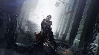 a-plague-tale-innocence-concept-4