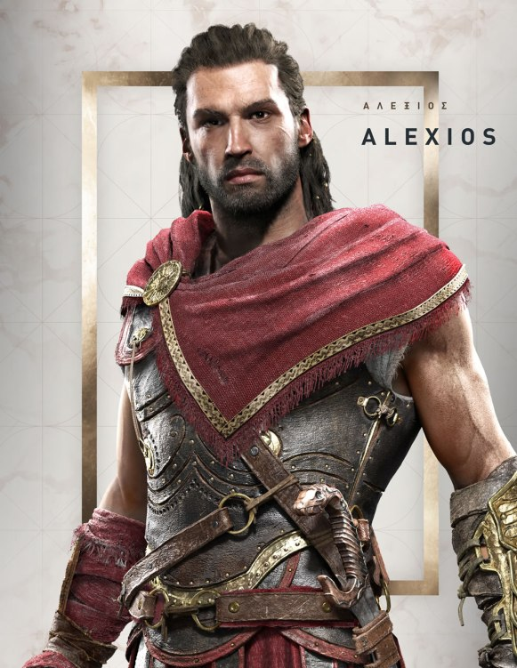 assassins-creed-odyssey-alexios