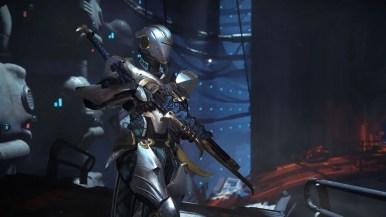 destiny-2-renegados-14