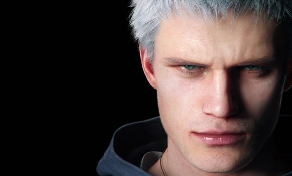 devil-may-cry-5-art1