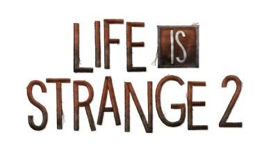 Photo of Primeiro episódio de Life is Strange 2 chega em setembro de 2018