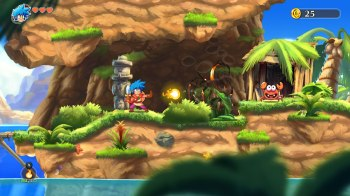 monster-boy-and-the-cursed-kingdom-5