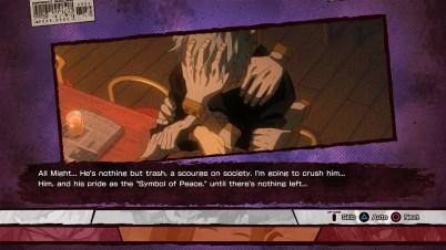 my-hero-ones-justice-villain-mode-shigaraki
