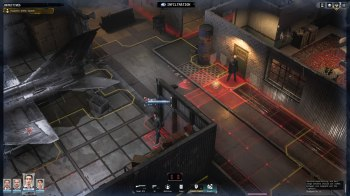 phantom-doctrine-12
